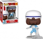 POP! Disney: Incredibles 2 - Frozone #368