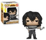 POP! Animation: My Hero Academia - Shota Aizawa #375