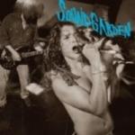 Soundgarden : Screaming life/fopp CD