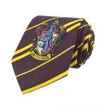 Harry Potter Gryffindor Crest Kravatti