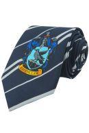 Harry Potter Ravenclaw Crest Kravatti