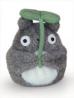My Neighbor Totoro Totoro 13cm Pehmo