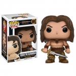 POP! Movies: Conan the Barbarian - Conan the Barbarian #381