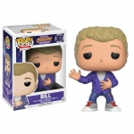 POP! Movies: Bill & Teds Excellent Adventure - Bill #382