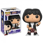 POP! Movies: Bill & Teds Excellent Adventure - Ted #383