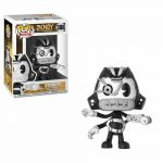 POP! Games: Bendy and the Ink Machine - Striker #388