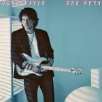 Mayer, John: Sob Rock CD