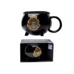 Harry Potter 3D Shaped Cauldron muki