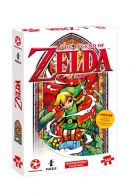The Legend of Zelda Link Winds Requiem Palapeli, 360 palaa