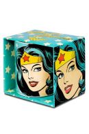 Wonder Woman Portrait muki