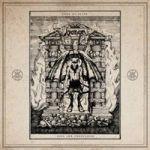 Venom : Sons of Satan 2-LP