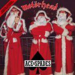 "Motörhead : Ace of spades 12"" LP"