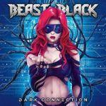 Beast In Black : Dark Connection CD