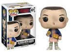 POP! Television: Stranger Things - Eleven With Eggos #421