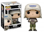 POP! Movies: Alien - David #428