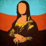 Apollo Brown & Joell Ortiz: Mona Lisa LP