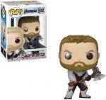 POP! Marvel: Avengers Endgame - Thor #452