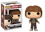 POP! Movies: The Shining - Danny Torrance #458