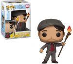 POP! Disney: Mary Poppins - Jack the Lamplighter #469