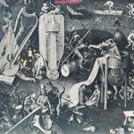 Deep Purple : Deep Purple LP
