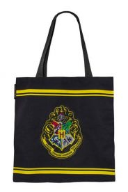 Harry Potter Hogwarts Kangaskassi