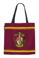 Harry Potter Gryffindor Kangaskassi