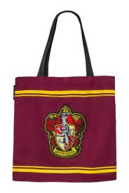 Harry Potter Gryffindor Kangaskassi