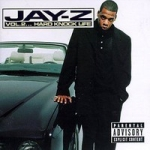 Jay-Z : Volume 2: Hard Knock Life 2-LP