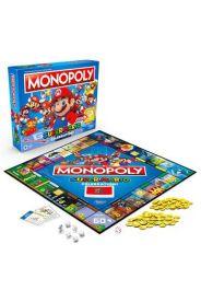 Super Mario Celebration! Monopoli (englanninkielinen)