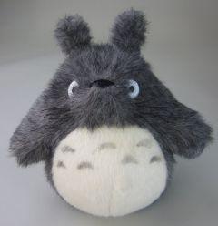 Studio Ghibli Big Totoro 25cm Pehmo