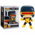 POP! Marvel 80 Years: First Appearance Cyclops #502