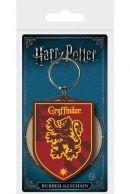 Harry Potter Gryffindor Avaimenperä