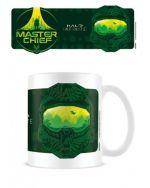 Halo Infinite Master Chief Forest muki