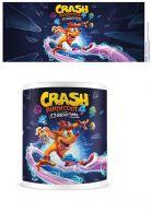 Crash Bandicoot 4 Its About Time muki
