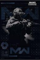 Call of Duty Modern Warfare Elite 61 x 91 cm Juliste