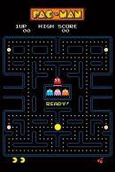 Pac-Man Pack Maze Juliste 61 x 91cm