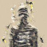 Joniveli / Rekami / Joniveli & Rekami : Albumi: Laastarit, Liimat, Teipit ja Siteet LP, RSD 2020
