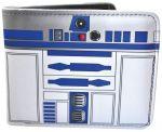 Star Wars R2-D2 Lompakko