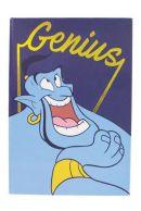 Aladdin Genie Vihko