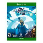 Risk of Rain 1 + 2 Xbox One
