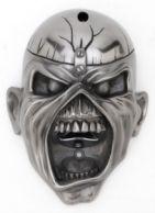 Iron Maiden Trooper Seinäpullonavaaja