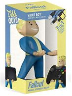 Fallout 111 Cable Guy