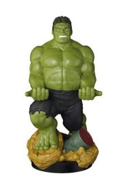 Marvel Hulk XL Cable Guy 30cm