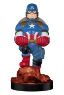 Marvel Captain America Cable Guy