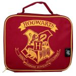 Harry Potter Gryffindor Lunch Bag Lauku