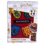 Harry Potter Velcro Vihko