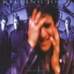 Killing Joke : Night Time CD