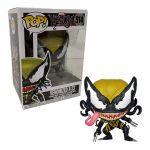 POP! Marvel: Venom - Venomized X-23 #514