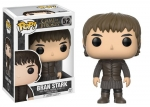 POP! Game of Thrones: Bran Stark #52