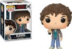 POP! Television: Stranger Things - Eleven #545